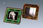 Рамки для фото 10*15 мм